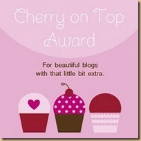 cherryaward_thumb