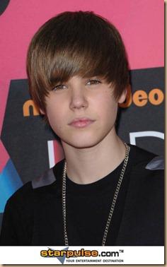 Justin%20Bieber-BBC-012355