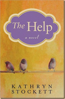 the-help