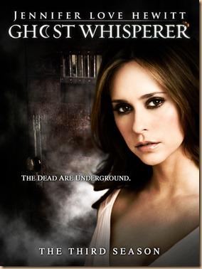 Ghost_Whisperer___S3_DVD_Cover_by_criminally_VULGAR