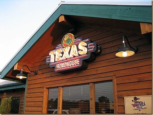 CR_Texas_RoadHouse