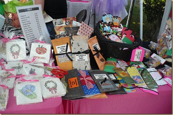 Craft_Show_items_010
