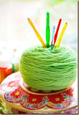 crochethooks21