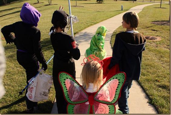 Halloween 2010 015