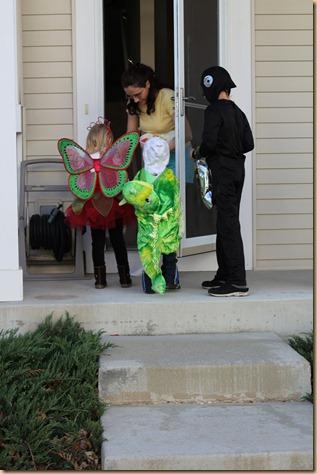 Halloween 2010 019