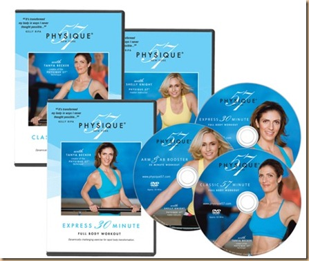 physique-57-workout-dvd-cases-discs
