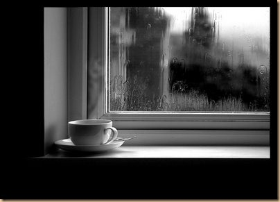 Rainy_Day_with_coffee_cup_and_window