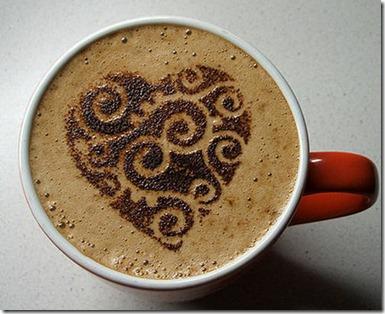 120735,xcitefun-coffee-painting-5