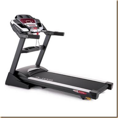 sole-f85-treadmill